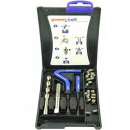 K L Supply 35 3416 7 x 1 0 mm Powercoil Insert Kit