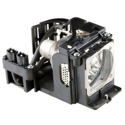 EIKI POA-LMP106 POALMP106 LAMP IN HOUSING FOR PROJECTOR MODEL LC-XB27N