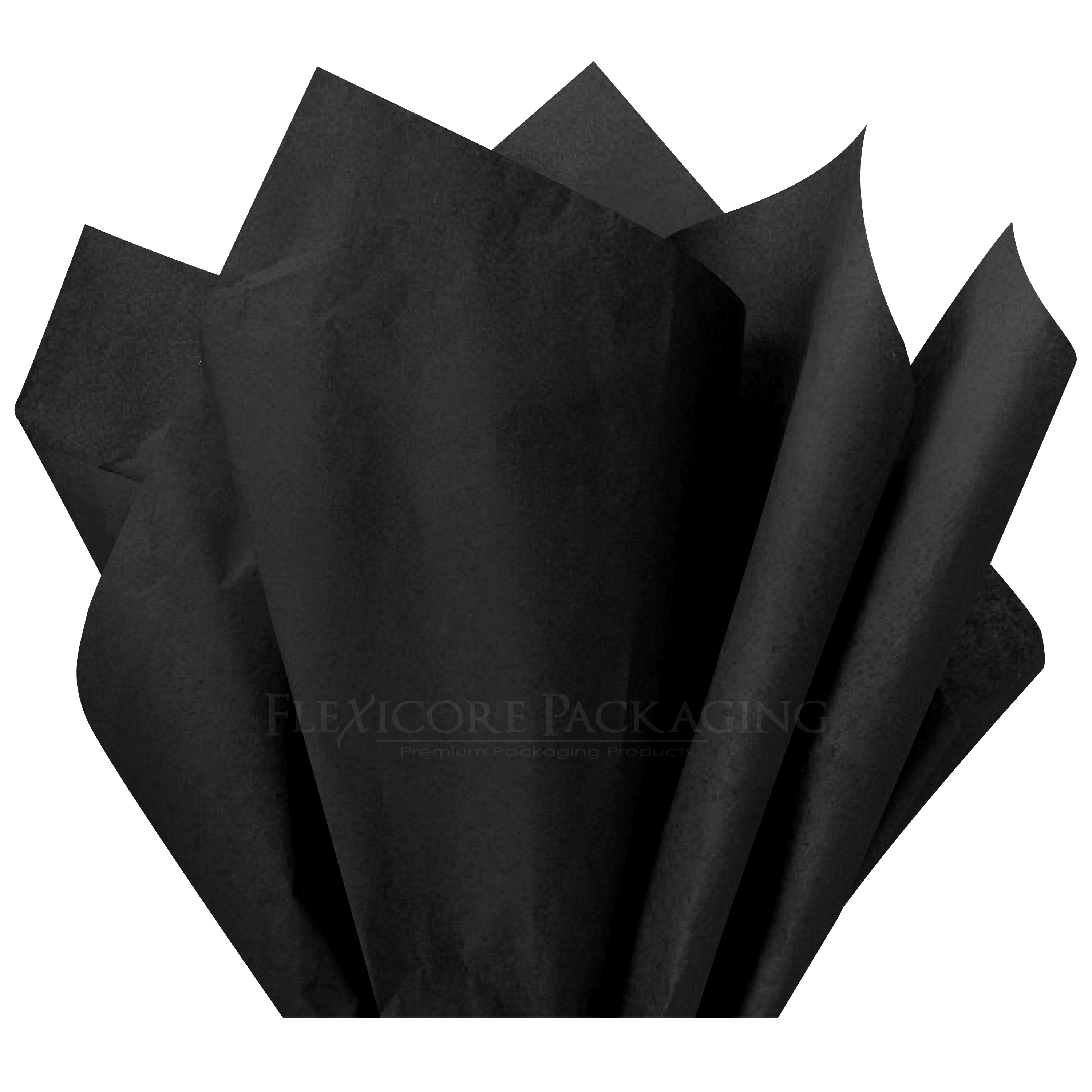 """DIAMOND PLATE Print Gift Grade Tissue Paper Sheets 15/"""" x 20/"""" Choose Pack Amount"""