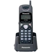 Refurbished Panasonic KX-TD7680 2.4GHz Multi-Cell Wireless Phone