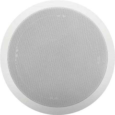 Viking Electronics VK-40-IP Ip Ceiling Speaker for Sip