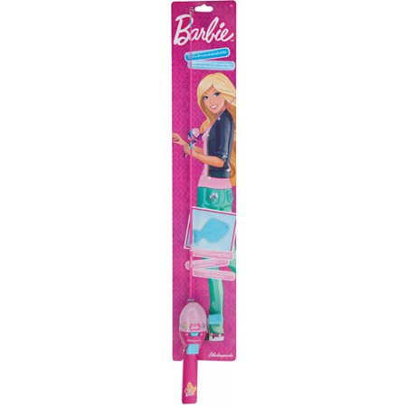 Shakespeare Barbie 2
