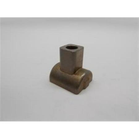 Kohler Parts 2459902-S Pivot cylindrical rocker arm Engine KO-2459902S