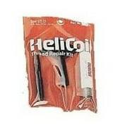 Heli-Coil 5521-12 - 3/4-10 Kit
