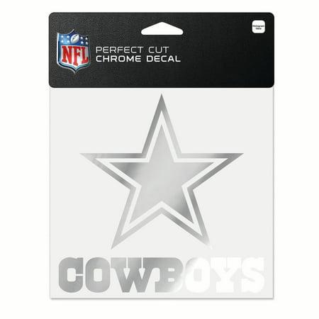 Dallas Cowboys WinCraft 6