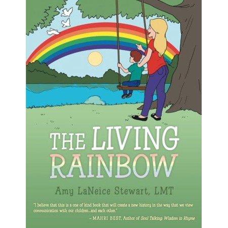 The Living Rainbow - image 1 of 1