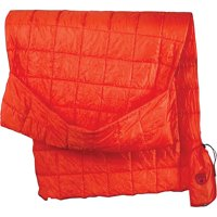 Grand Trunk Hooded Tech Throw Travel Blanket