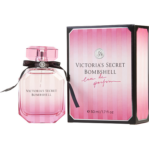 Victoria's Secret 10171467 Bombshell By Victoria's Secret...