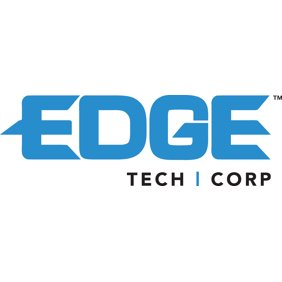Edge Tech Corporation Collection