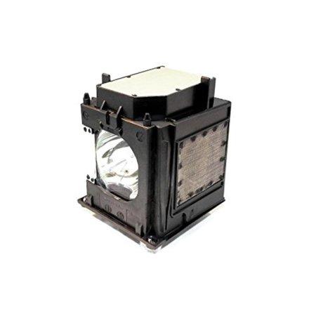 mitsubishi rptv lamp part 915p049020 915p049020rl model mitsubishi wd-57831 wd-65831 - 915p049020 Lamp