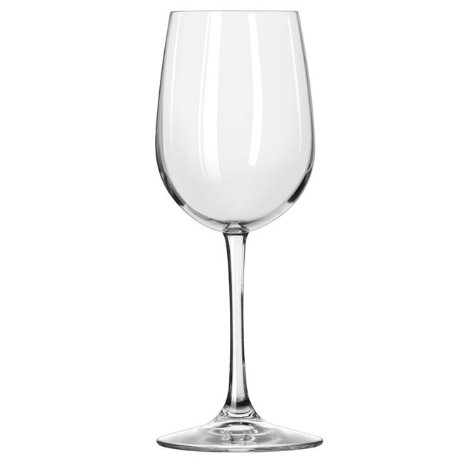 Briossa Grand Wine 18.75 oz