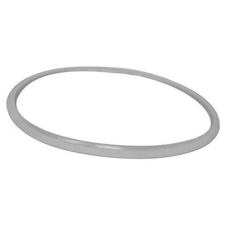 Mirro 4-Quart Rubber Pressure Cooker Gasket ()