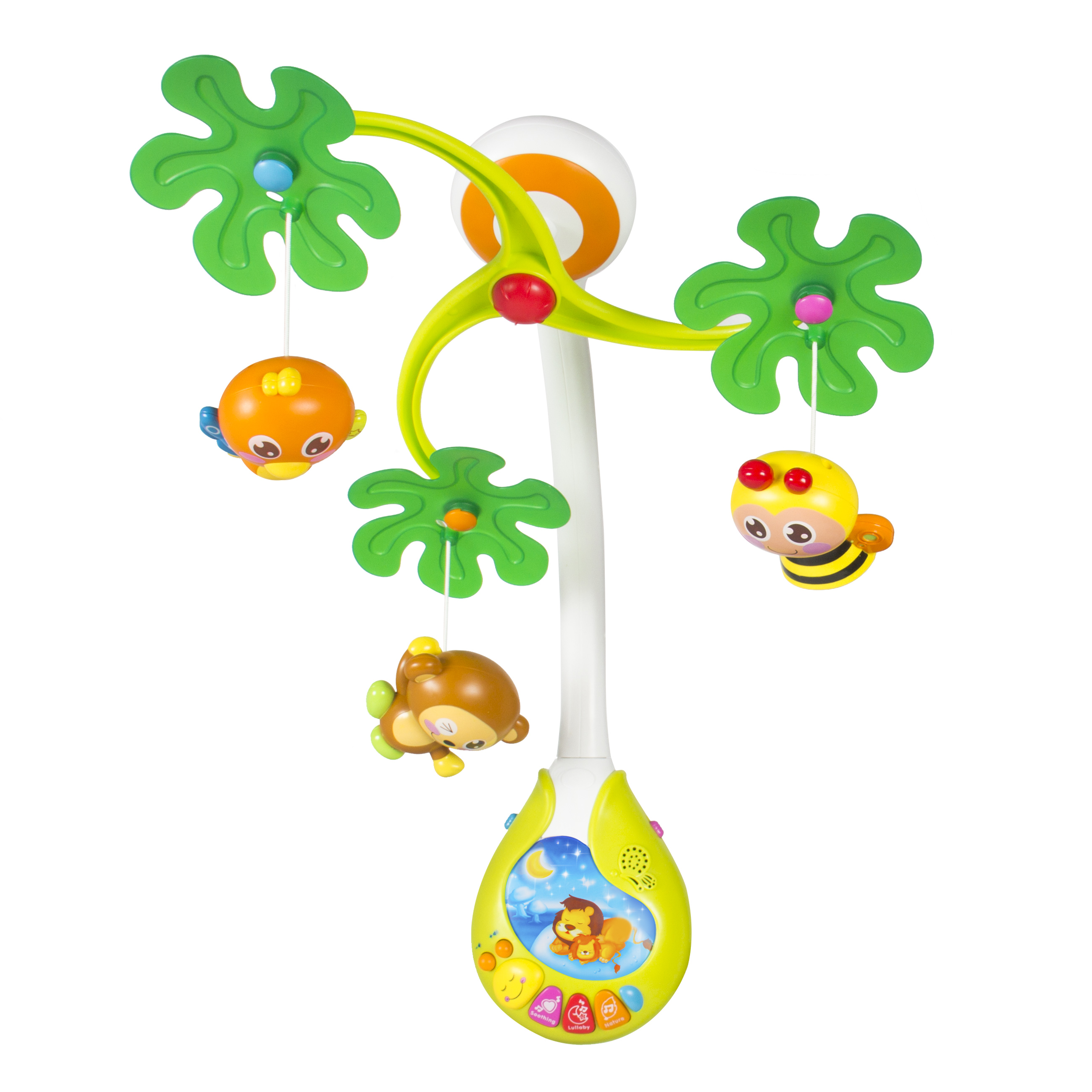 Mobile for crib babies r us - Mobile For Crib Babies R Us