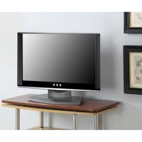 Convenience Concepts XL Swivel TV Stand