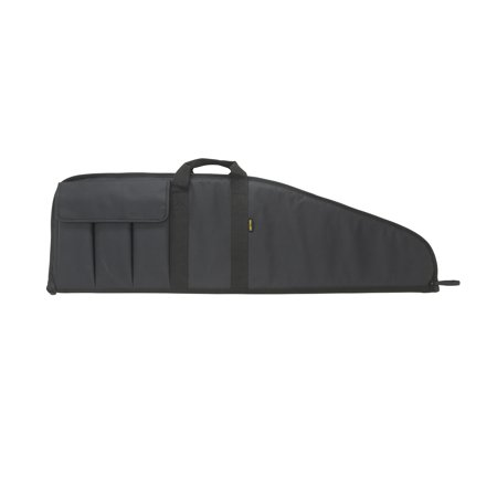 Allen 1070 Engage Rifle Case Tactical 42
