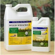 Monterey LG 5290 Weed Whacker-Gal 128oz - Pack of 4