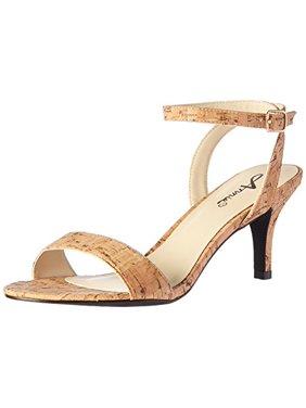 f15f09ffffcc14 Product Image Annie Shoes Women s Lutrec Dress Sandal