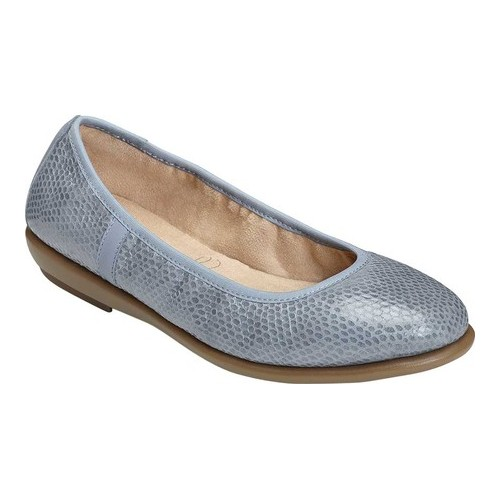 Women's Aerosoles Better Yet Ballet Flat by