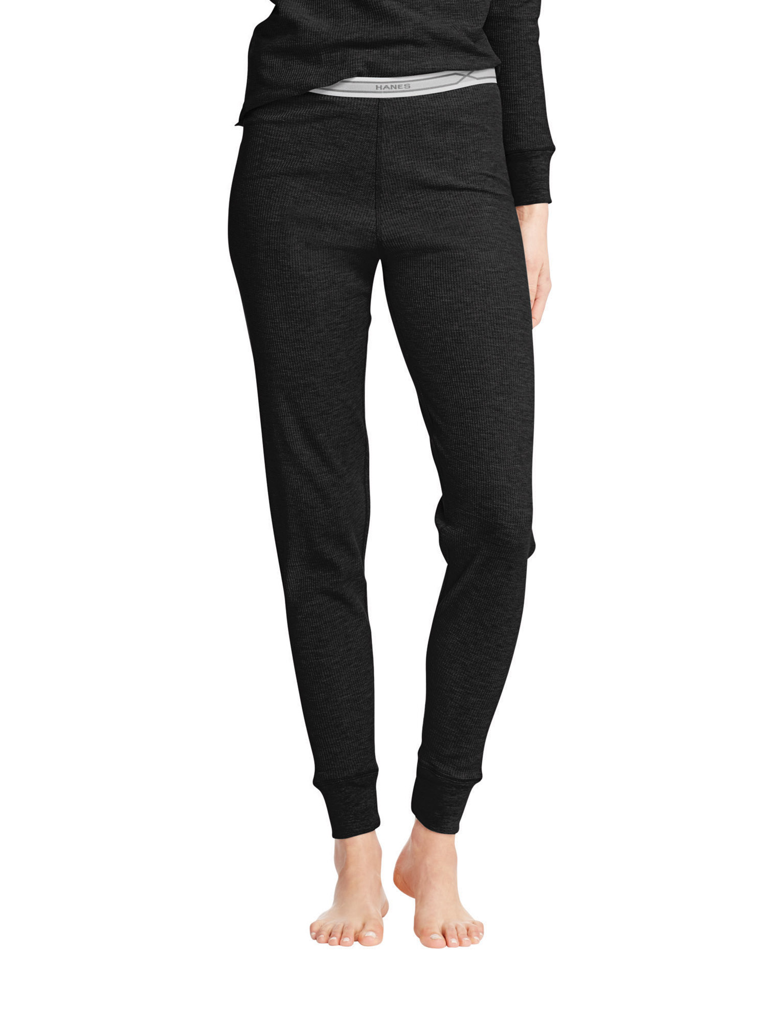 Women's X-Temp Thermal Underwear Pant by Hanes