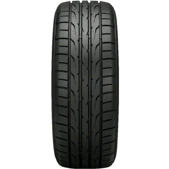 Dunlop Direzza DZ102 215 50R 17