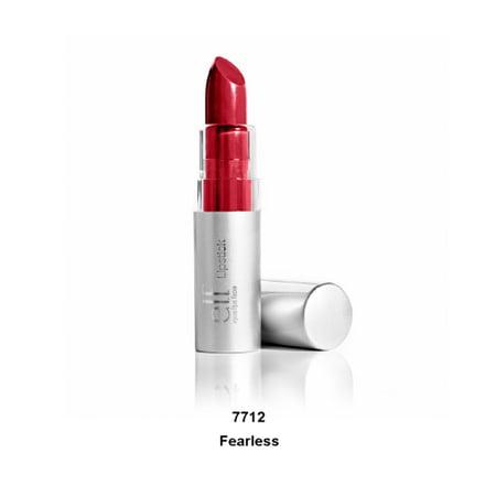 (6 Pack) e.l.f. Essential Lipstick - Fearless