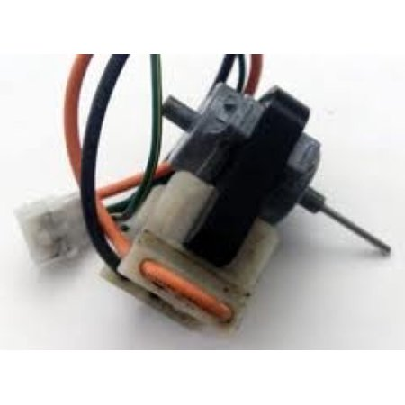 Wr60x10028 Wr60x10018 Condenser Fan Motor For Ge