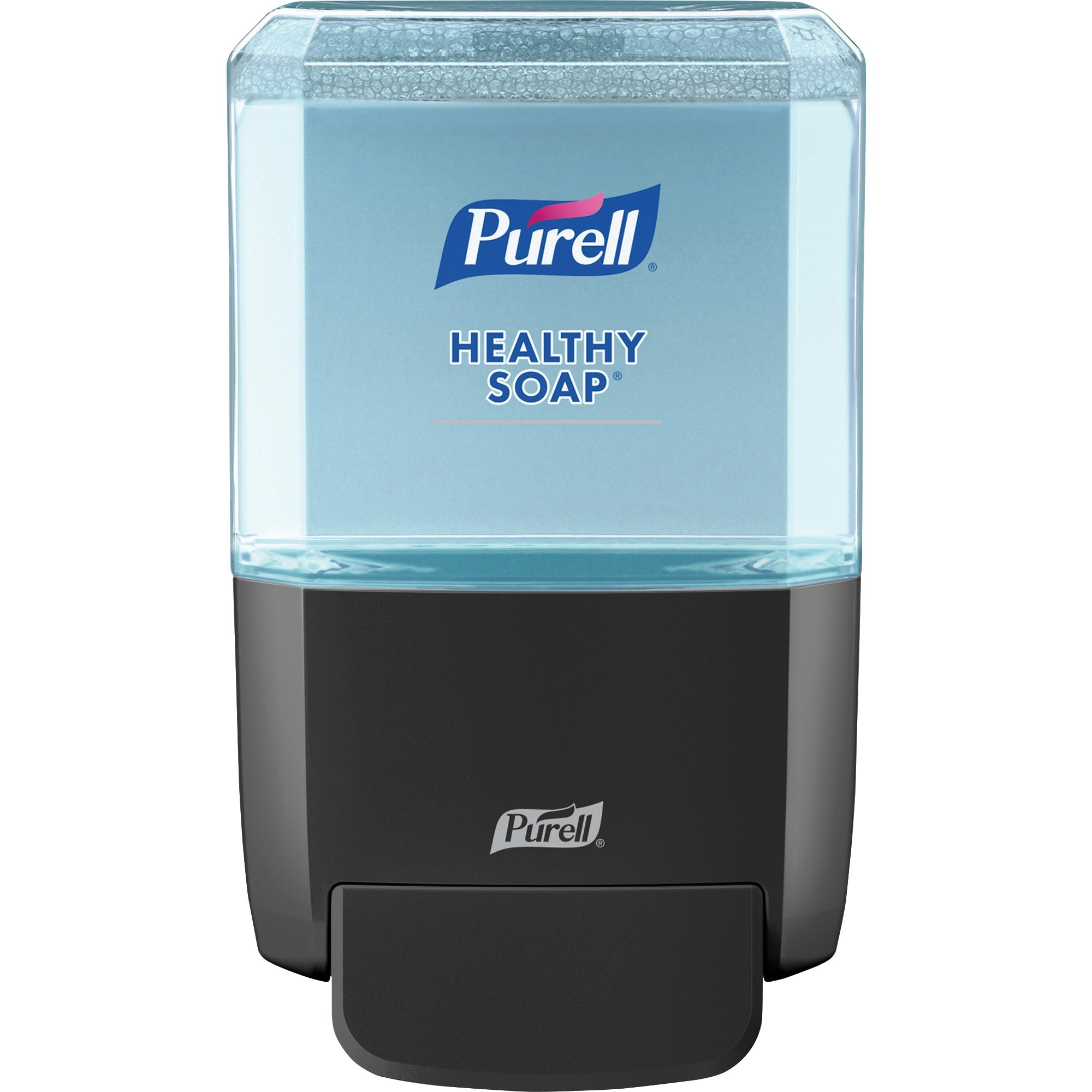PURELL® ES4 Soap Dispenser (goj-503401)