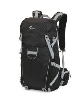 Lowepro Photo Sport 200 AW Backpack Black by Lowepro