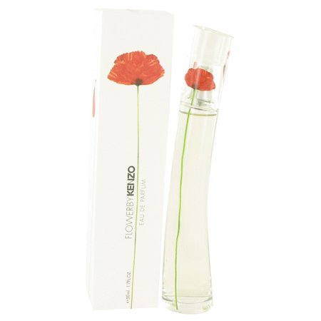 Kenzo De 1 For Oz Spray Flower Parfum Women 7 Eau yvmbIY76gf