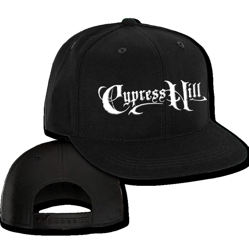 Cypress hill cypress hill men embroidered script logo snapback hat baseball cap  black jpg 1001x1001 Cypress 1cad446b50e8
