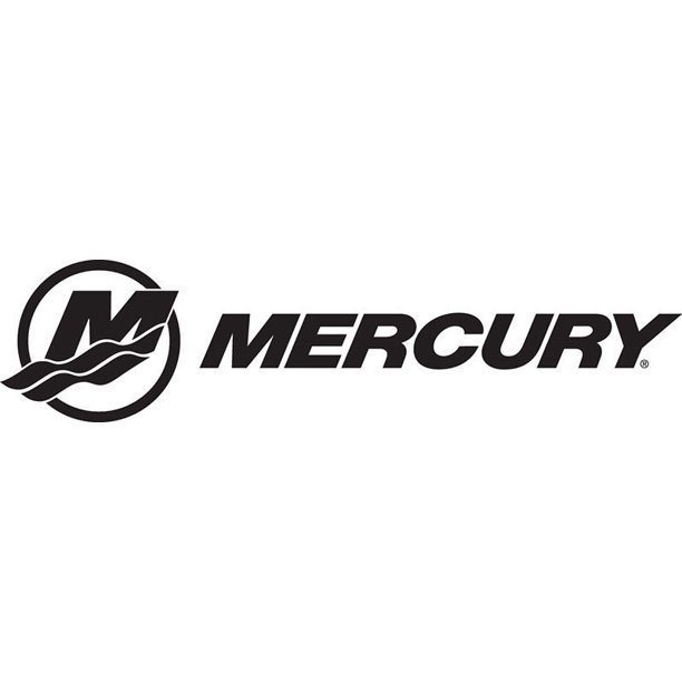 Mercury Mercruiser Quicksilver New Oem Part # 90-841953060