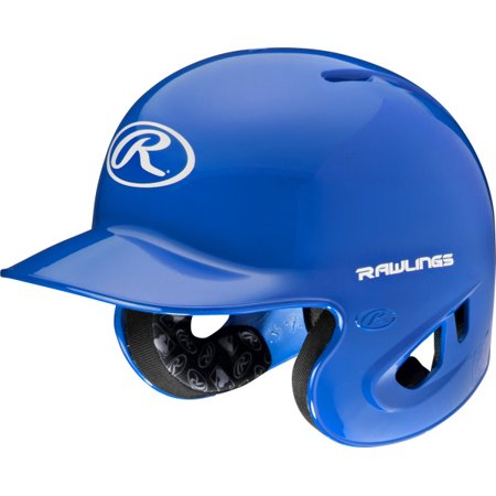 Rawlings RPR 90 MPH College/High School Baseball Batting Helmet