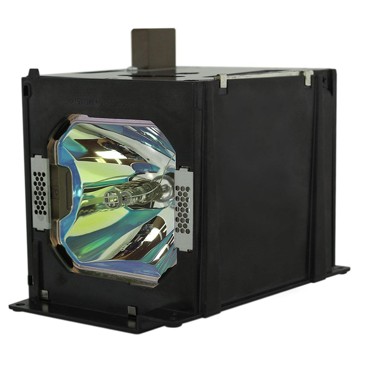 Lamp with Housing Lutema Platinum Bulb for Sharp BQC-XVZ9000//1 Projector
