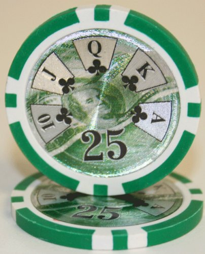 Bolivia 50 25 10 Centavos /& 1 2 5 Bolivianos 2002-2017 Unc Mint 6 Pcs Coin Set