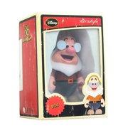 """Disney Mindstyle Basix Beanz 3"""" Series 1 Vinyl Figure Doc"""