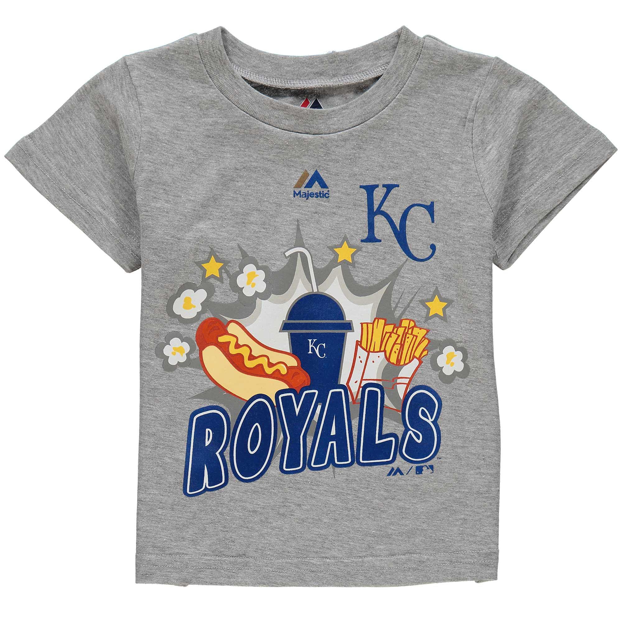8b1653f1650 kc royals toddler clothes | Coupon code