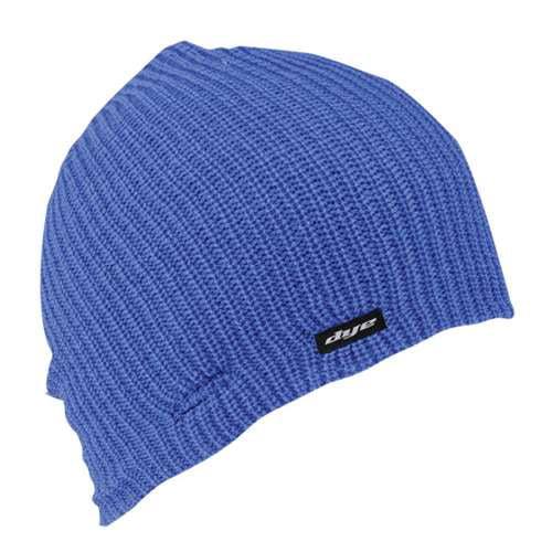 Dye Paintball 2014 Beanie - Vice - Royal Blue
