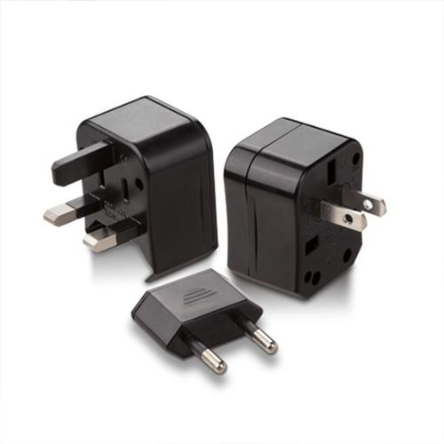 Insten Usb Ac Wall Travel Adapter Charger For Apple Iphone