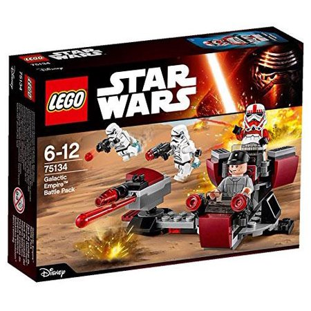 Shop Target for LEGO Star Wars you will love at great low prices. Free shipping & returns or free same-day pick-up in store.