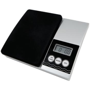 Kitchenworthy Digital Kitchen Scale (pack Of 10)