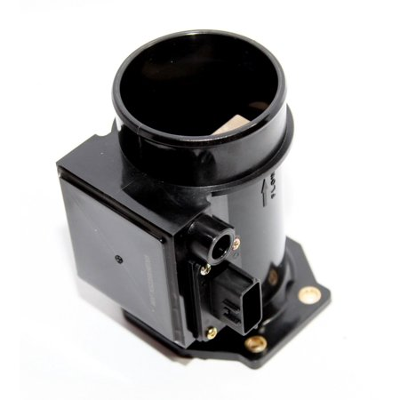 Mass Air Flow Sensor for 1994/02-1998 Nissan 240SX/98-01 Altima