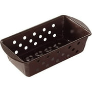 Nordicware 365 Indoor/Outdoor BBQ Side Dish Basket