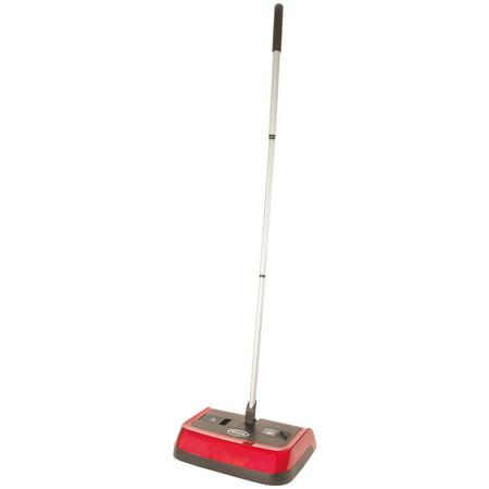 Ewbank 525 Speedsweep Manual Carpet Sweeper