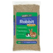 Small World Complete Rabbit Feed, 10 Lb