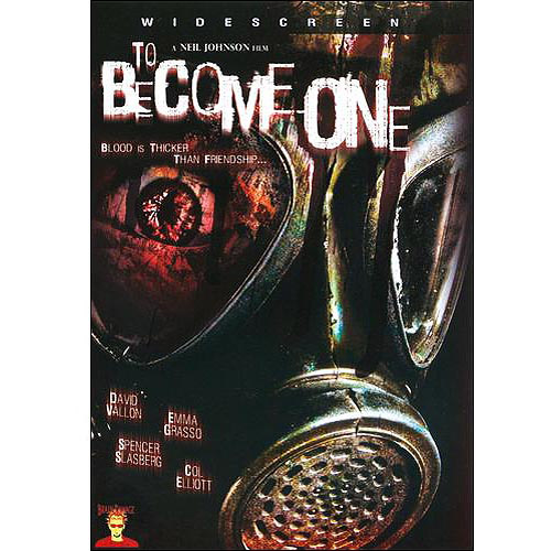 To Become One (Brain Damage Films)