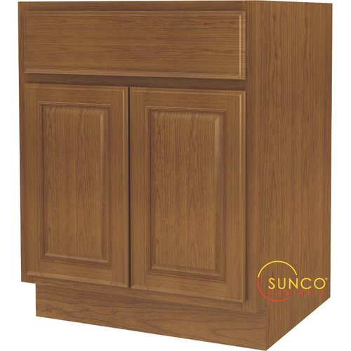 kitchen cabinet drawers sunco inc 35 8 x 27 kitchen base cabinet walmart 2484