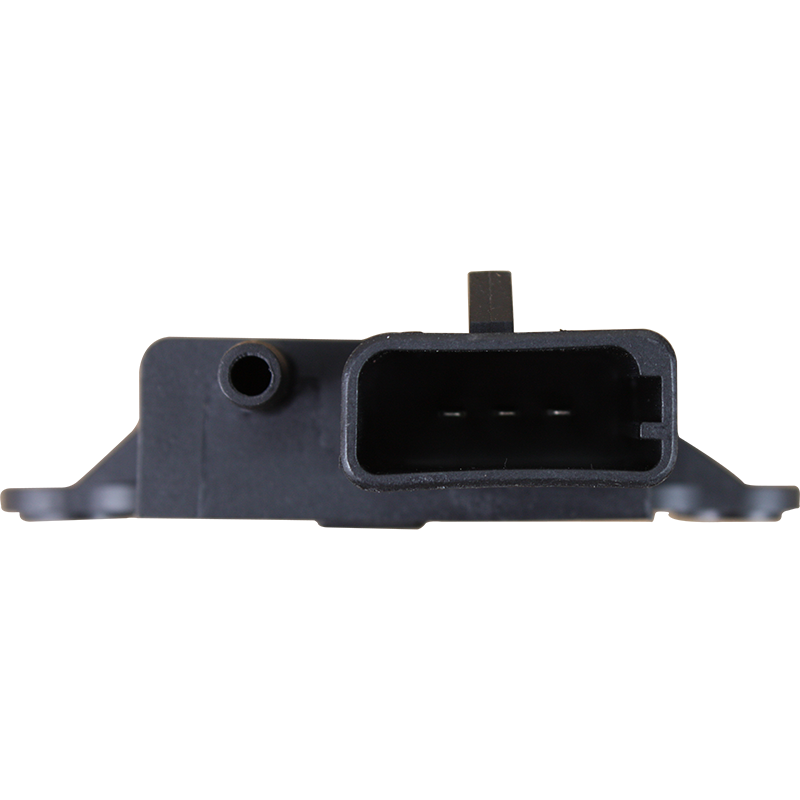 New Intak Manifold Absolute Pressure MAP Sensor for Ford7.3L V8 Diesel OHV Turbo