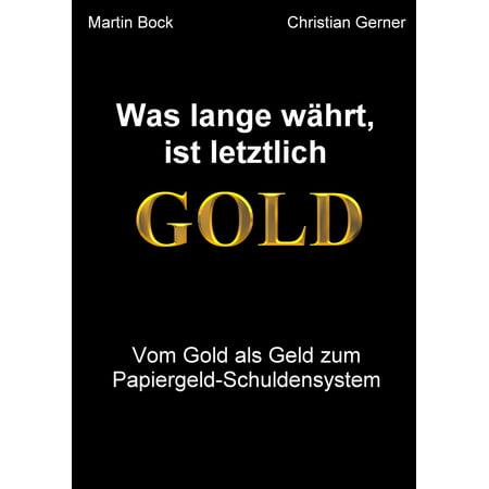 Was lange währt, ist letztlich Gold - eBook (The Water Margin Monkey And The Golden Lotus)