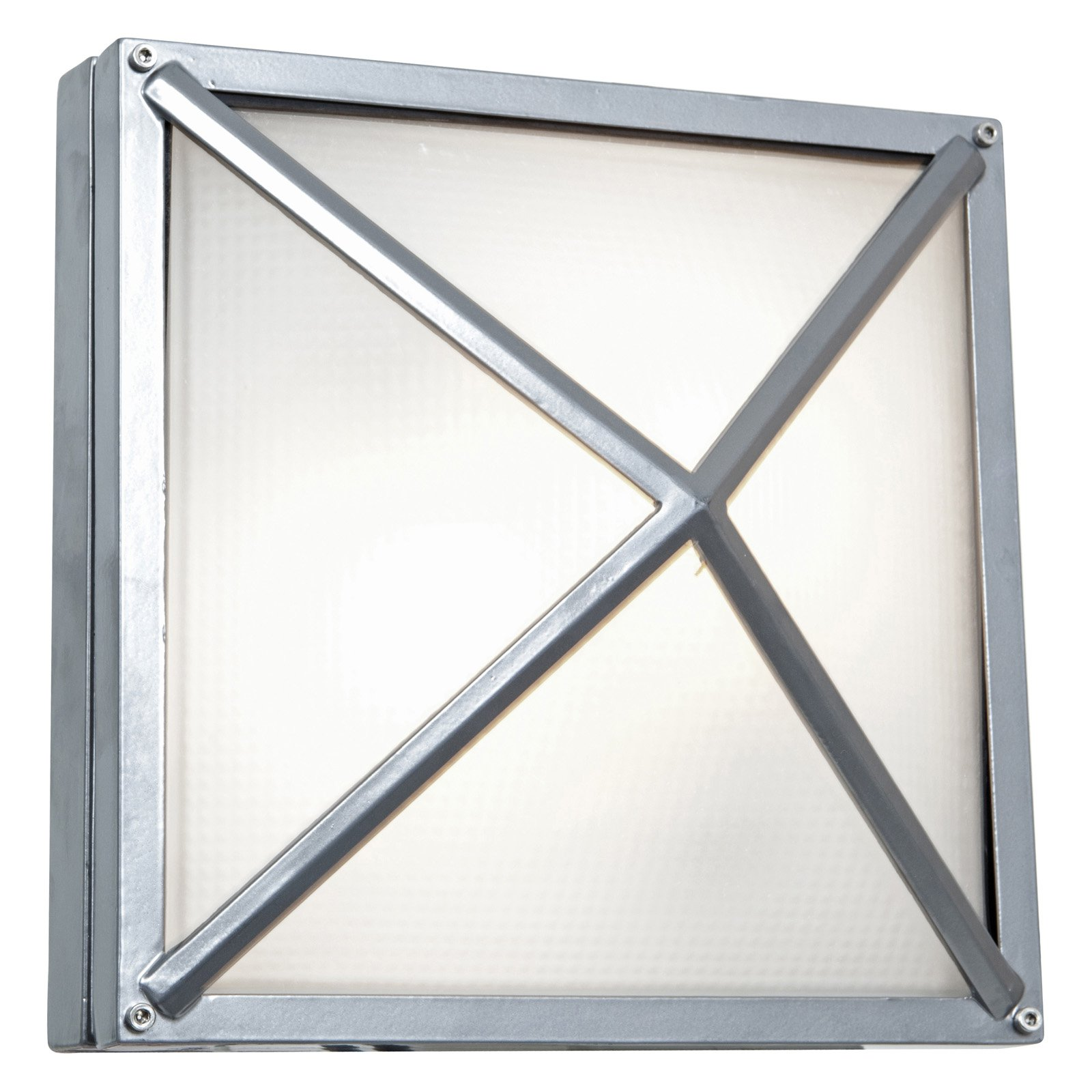Access Lighting Oden Outdoor Wall Fixture