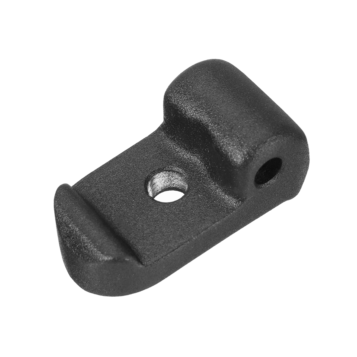 Black Shaft Locking Buckle Replacement Pats For Xiaomi M365 Electric Scooter